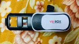 Vivo VR Box