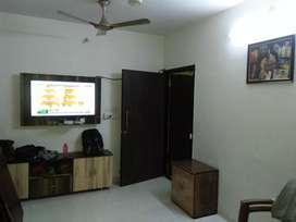 1bhk flat for rent near vasant park, khadakpada