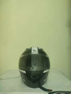 MT mugello Helmet