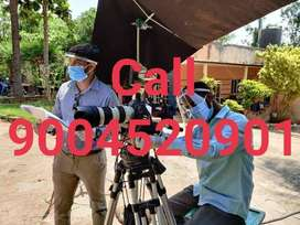 REQUIRED ACTOR /MODEL FOR FILMS AND SERIALS
