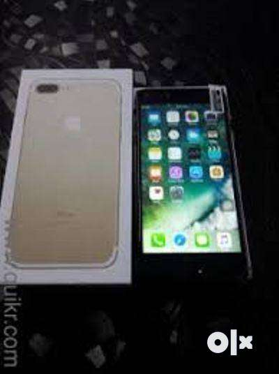 Apple Iphone available on cash on delivery 0