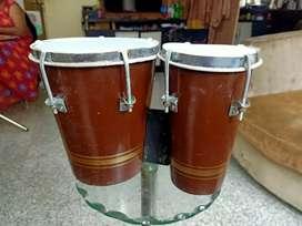 Bongo, brand new condition