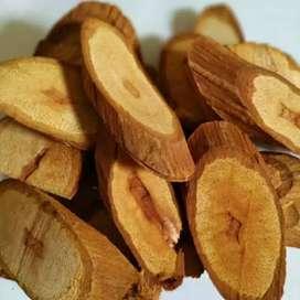 kayu bajakah, pengobatan kanker maupun untuk menjaga kesehatan