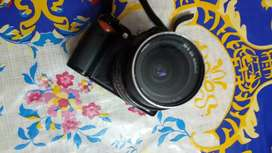 Nikon dslr d40