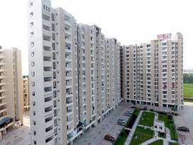 Ready to Move Flats in Dera Bassi 3 BHK 1370 sq ft at SBP Housing Park