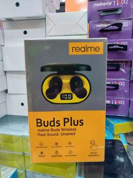 All Bluetooth headset & basic headset available quality& backup