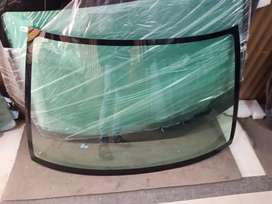 SUZUKI CULTUS FRONT SCREEN