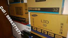 """32"""" sony & samsung panel led for sale"""