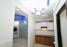 IT'S LAST FLAT IN UTTAM NAGAR 3 BHK