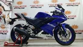 Yupp Sport R15 v3 by yamaha- eny motor