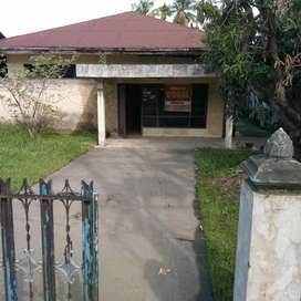Rumah murah medan