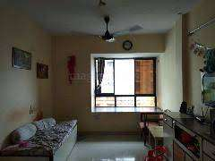 spacious 1bhk for rent