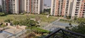 3 BHK beautiful flat at only 1.20 Cr