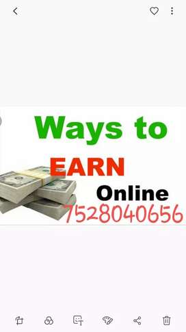 Home Base Work.Online Promotion Work-Tourism Company-Hiring Now