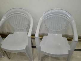5-New Chair Pure Pleasure chair (NEW CONDITION)