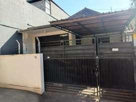 Rumah Dijual LT75m² # Antasura
