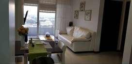 Sewa Apartemen Tahunan, Royal Condominium, Jl. Palang Merah, Medan