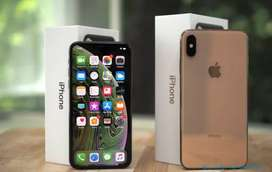Diwali offer on all model iPhone cod available