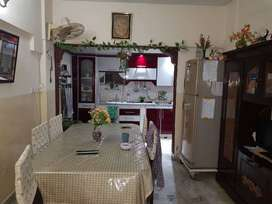 Flat for rent in Bisma Garden block 13 Gulistan e Johar Karachi
