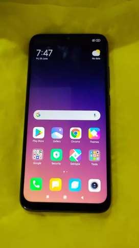 Xiaomi Mi Note 7 Pro - 64GB Storage - Like New Condition