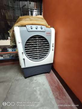 Usha Honeywell cooler