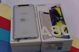 Samsung a80 samsung a80