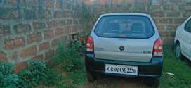 Good condition cars,Doctor cars