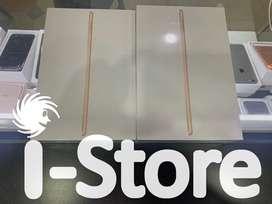 Promo iPad Mini 5 64GB Wi-Fi New Grs Apple 1 Tahun