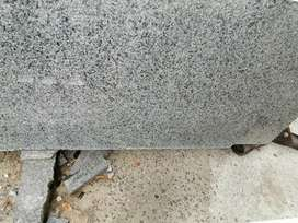 Marble and graynite in hole sale price