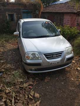 Car is good condition super engine ac power steering power windows