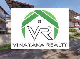 7.5 cent house plot for sale at Prime location of Panampilly Nagar 3Cr