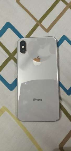 Wanna sell my iphone x                 no exchange