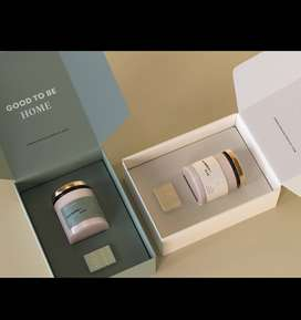 Advertisement , Logo design , product design , Wedding card Design.