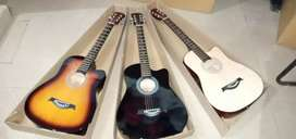 Musical Instruments with 6 Months ERA RECORDS Warranty