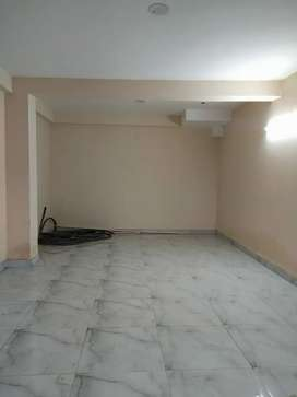 Buy Main Road Shop Just 40 Lakh Loan Registry available in palam vihar