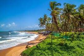 World Best offers on Holidays Tour packages
