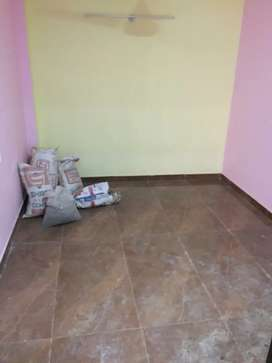 ONE ROOM WITH KHICHEN AND WASHROOM NEAR BY 15