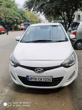 Car for sale Rs 3,40,000