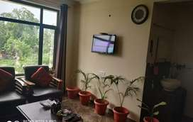 2 bhk luxury appartment for sale in jammu satwari airport
