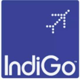 We are hiring for ground staff in Indore airport