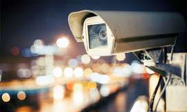 All Neworking CCTV Camera Attendance bio metric wireless And much more