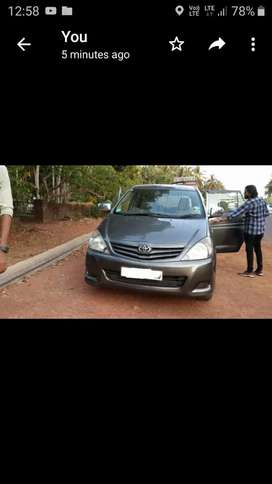 Gd condition vehicle contact me