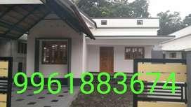 New.house.paruthumpara.kuzhymatom.bank.loan.facilityes