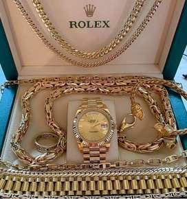 Terima mas dan berlian dengan harga tinggi