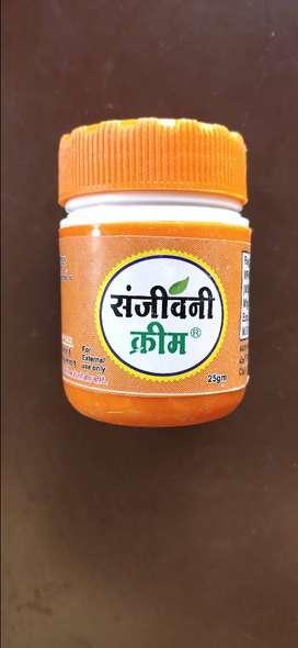 Sanjeevani cream798