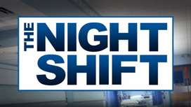 Night shifts Bpo jobs required male females