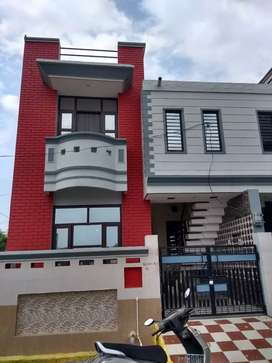 For rent service class..priority three bed duplex.