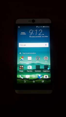 HTC desire 826 Phone for sale