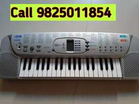 Casio sa75 Good for band party original