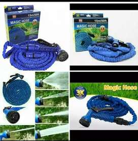 Selang Magic hose 15m